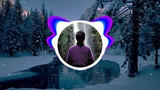 Shinchan Opening Indonesia (Chend Remix)