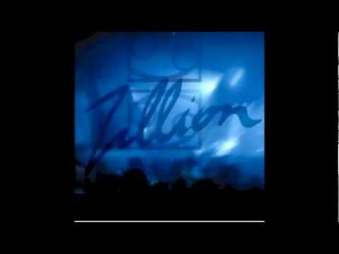 Zillion Club (Belgium) - Zillion volume 2 - Megamix