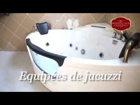 For sale Hotel, Grand Bassam, Abidjan, Ivory Coast, 25 Bp 1360 Abidjan