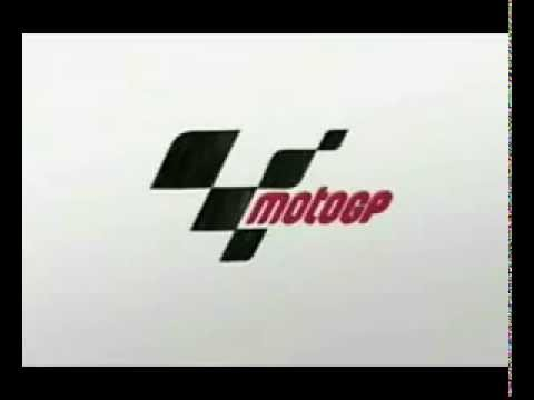 MotoGP Intro Theme 2008