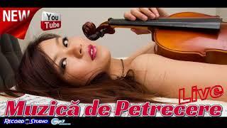 Muzica Petrecere ►Ma iubeste puiul meu, Doar ca ma facui ca mor | Vol.2 Nunta Gigi & Alina