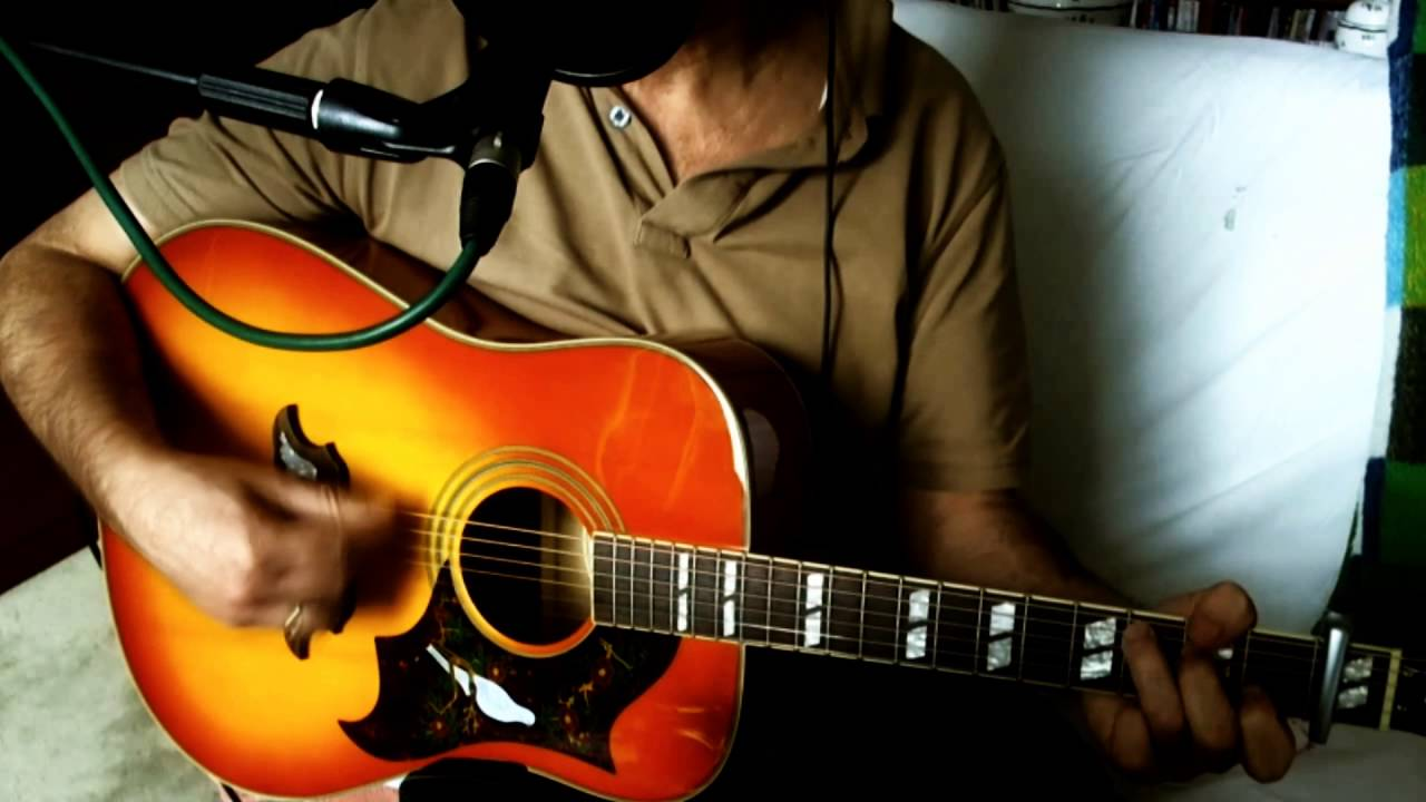 Before the next teardrop falls duane dee freddy fender before the next teardrop falls duane dee freddy fender acoustic cover w epiphone dove pro vb hexwebz Images