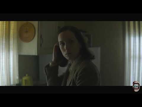 Охотник за разумом 2 Сезон — Русский трейлер Озвучка, 2019