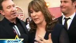 2009 TV Land Awards Backstage - Home Improvement