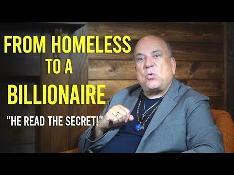 dr-joe-vitale-reveals-how-to-never-be-broke-again!-(the-ultimate-secret)