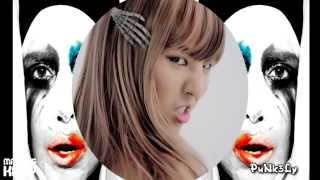G-DRAGON / Lady Gaga - 크레용 CRAYON Applause