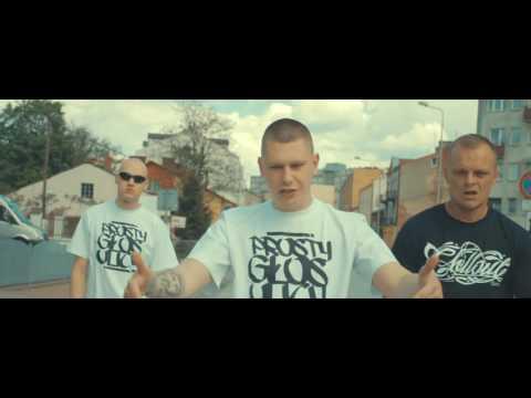 6. GDYBY NIE ONI feat. Pęku VETO , Sbf  Prod. BituBeatZ (WIDEO) / PGU - Z.T.O.P.