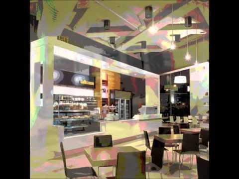 Commercial interior designer & decorator in thane @ elevation