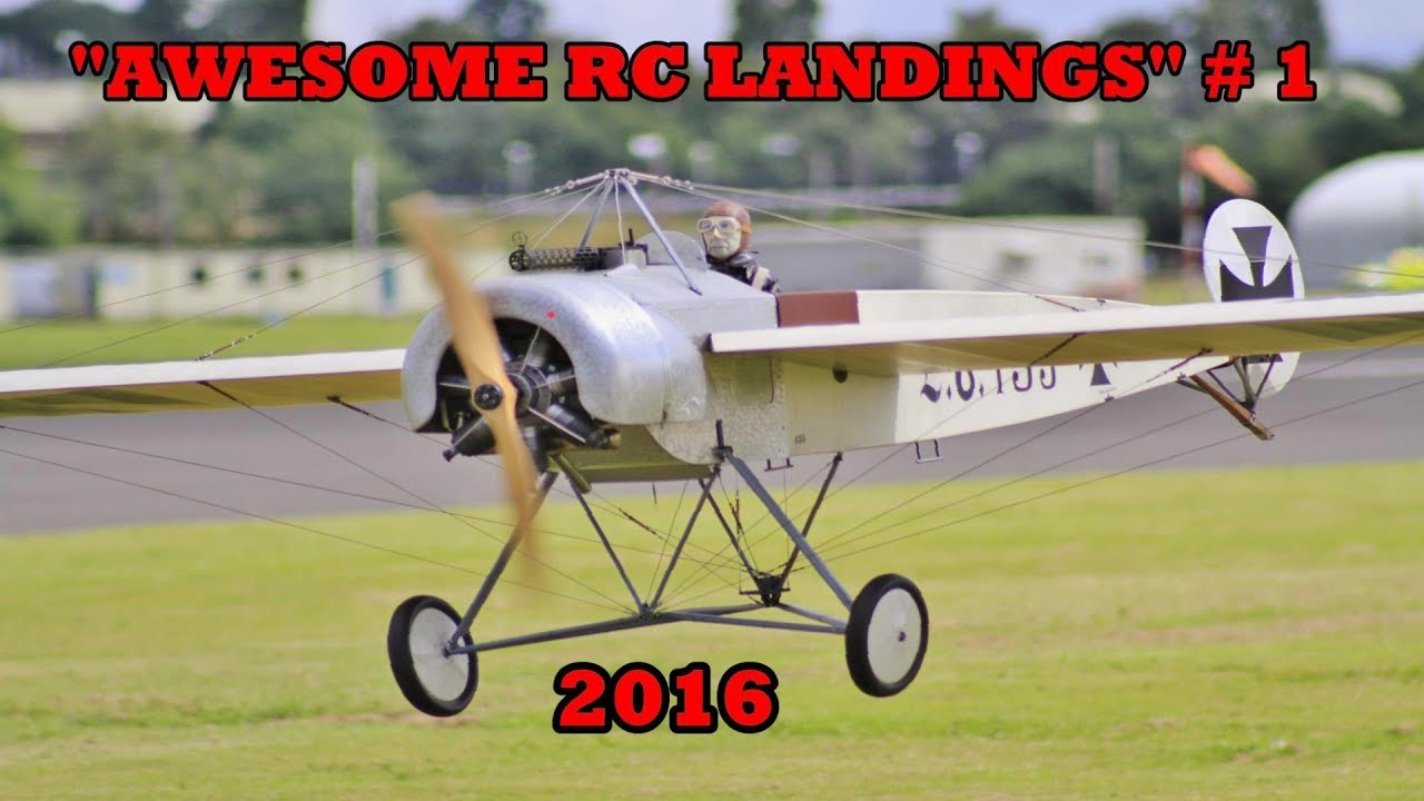 rc ww1 biplanes with Watch on LaDtSEBbYV4 as well Watch furthermore 4breltimobir together with Nieuport 10 biplane  RC model additionally Drone plane madness with canon.