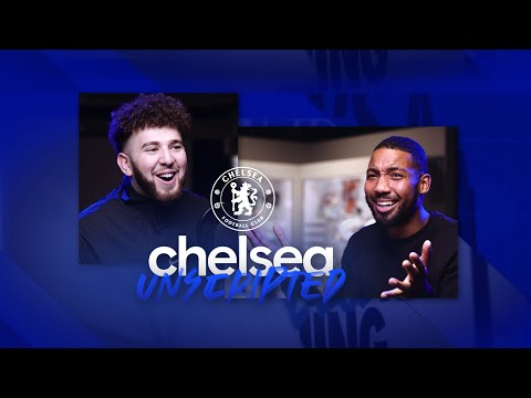 Who is Chelsea's Most Impressive New Signing So Far? | Chelsea Unscripted Episode 1