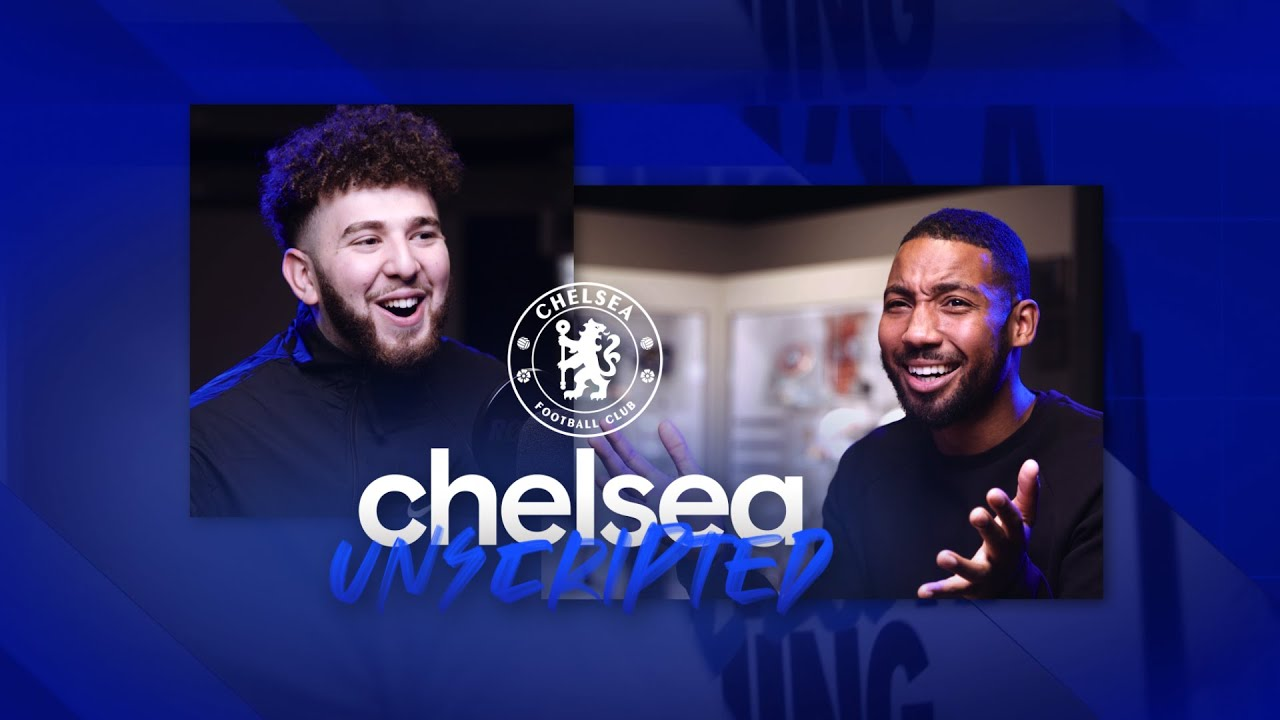 Download Who is Chelsea's Most Impressive New Signing So Far? | Chelsea Unscripted Episode 1