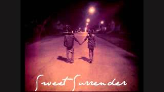 Sweet Surrender- Dream Team