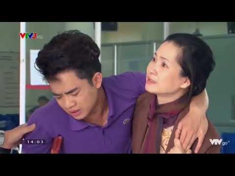 Làm Chồng Đại Gia Tập 12 | Phim Việt Nam
