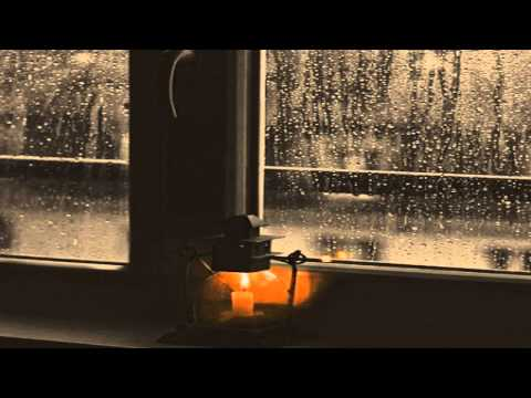 Jordi Francis - Candle by the Window (Karliene Cover)