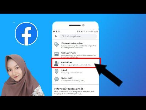 cara-membuka-blokir-teman-di-facebook
