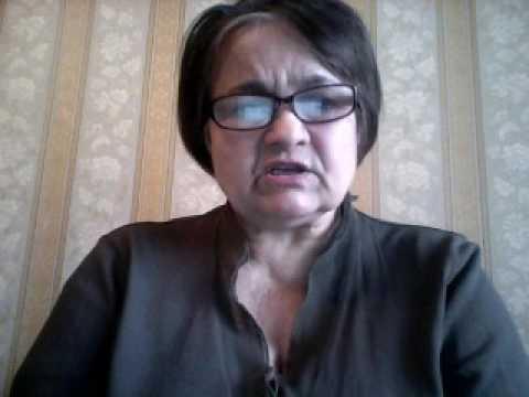 Народный метод лечения суставов. - YouTube