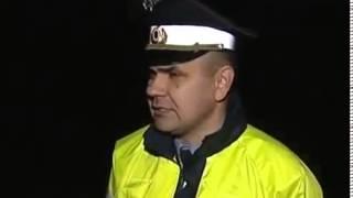 Жесткое дтп Фура сбила двух девушек сентябрь 2013 авария на видеорегистратор