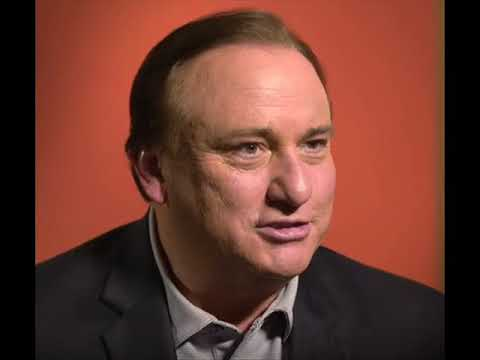 Tim Brando: Significant Percentage of Arena Opposition Is Race Based