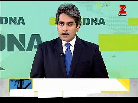 DNA: Analysis of electricity theft in India | चोरी की बिजली से जगमगाते घरों का विश्लेषण