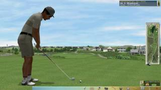 Jack Nicklaus 6 Golden Bear Challenge 720p Resolution