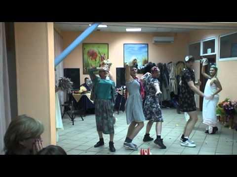 Ансамбль Concentrino - Ave Maria - Видео с YouTube на компьютер, мобильный, android, ios
