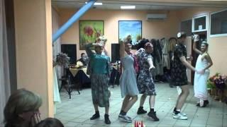 Ансамбль Concentrino - Ave Maria