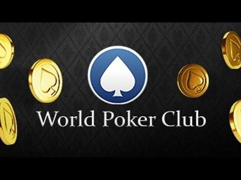 Видео Ставки онлайн на покер