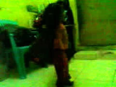 Nidji - Tuhan Maha Cinta Feat Naisya.3gp
