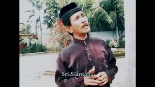 Gambar cover Lagu Melayu SRI SIANTAN Voc : Syaiful Amri