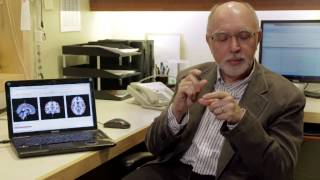 Playing musical instruments in the MRI - the brain on music