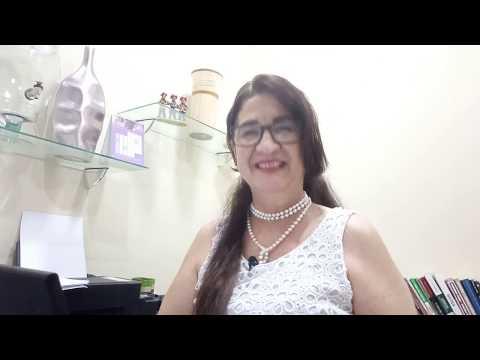 Conta bloqueada recebe Auxílio Emergencial? from YouTube · Duration:  3 minutes 12 seconds