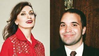 Leandro Gasco presenta a la gran  Luz Casal en la radio sueca