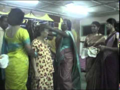 SJKT Karak Reunion 2007 - Meendum Palliku Poogalam