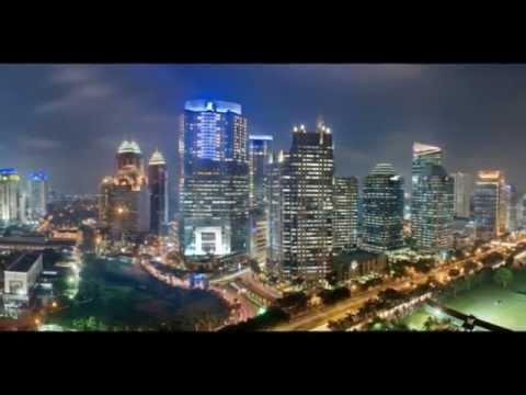 travel jakarta nightlife .021-82601199