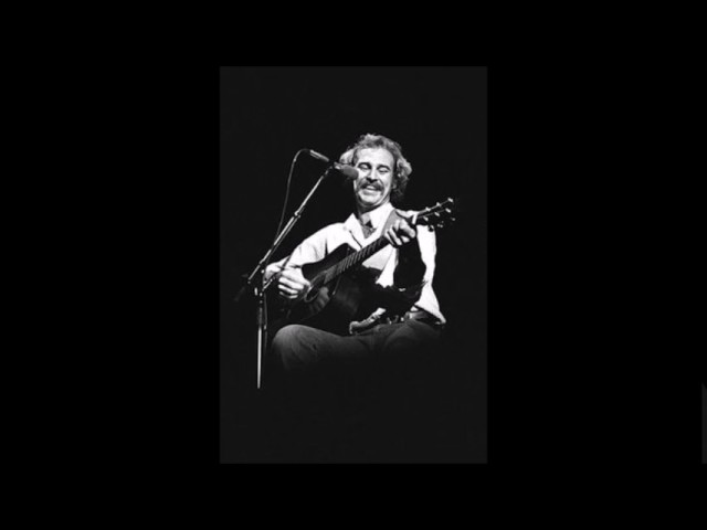 jimmy-buffett-life-is-just-a-tire-swing-live-1975-tom-flint