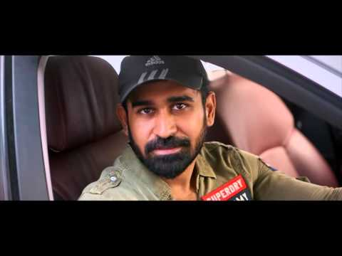 Pichaikkaran Problem In Theatres - Promo | Movie Releasing On March 4th