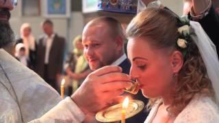 02 Вінчання в українській церкві