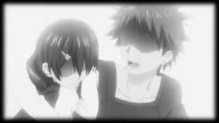 I don't own anything Anime Shokugeki no Soma Just felt bored and produced this. Hope you like!