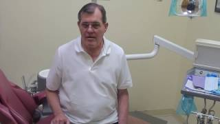 Head and Hand Tremors with difficult gait
