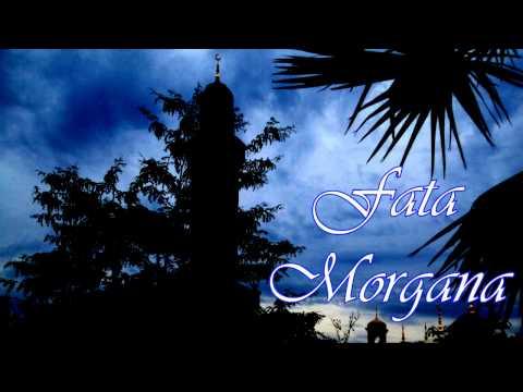 Efteling - Fata Morgana - De Haven (The Harbour) mp3