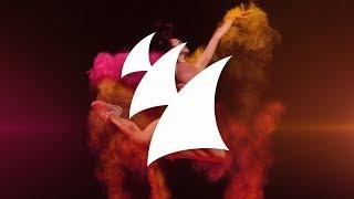 Armin van Buuren - Lifting You Higher (ASOT 900 Anthem) [Andrew Rayel Remix]