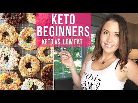 live---watch-this-before-starting-keto!