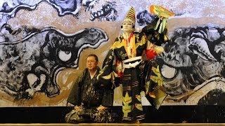 かつて関西演劇界の拠点として親しまれた「近鉄アート館」(大阪市阿倍...
