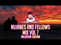 Nujabes 連続再生 youtube