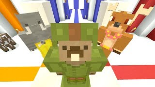 Minecraft Xbox - Yoink [604]