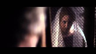 Фильм 'Анжелика, маркиза ангелов' - Смотреть бесплатно онлайн новый русский трейлер - 2014 HD