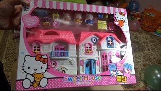 видео Игрушки Silverlit купить Интернет-магазин игрушек