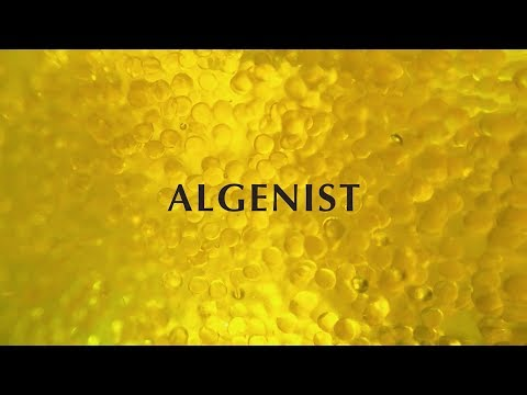 Image result for algenist lip collagen