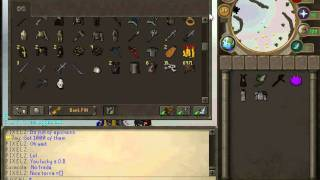 Deadly Pkers - R o y a l - Bank Video