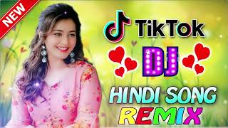 Old Hindi DJ Remix 🎧 90's Evergreen Romantic Hits Remix 🎧 Old Is Gold